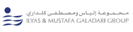 The Ilyas & Mustafa Galadari Group is a highly regarded, multi-faceted organization based in Dubai.
